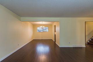 Photo 6: 53 GLENHAVEN Crescent: St. Albert House for sale : MLS®# E4179503
