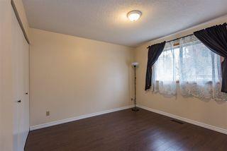 Photo 19: 53 GLENHAVEN Crescent: St. Albert House for sale : MLS®# E4179503