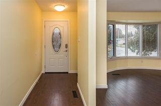 Photo 3: 53 GLENHAVEN Crescent: St. Albert House for sale : MLS®# E4179503