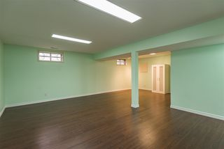 Photo 32: 53 GLENHAVEN Crescent: St. Albert House for sale : MLS®# E4179503