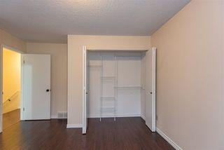 Photo 20: 53 GLENHAVEN Crescent: St. Albert House for sale : MLS®# E4179503