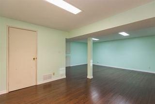 Photo 34: 53 GLENHAVEN Crescent: St. Albert House for sale : MLS®# E4179503