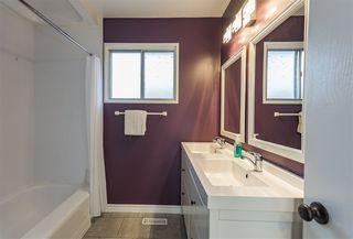 Photo 15: 53 GLENHAVEN Crescent: St. Albert House for sale : MLS®# E4179503