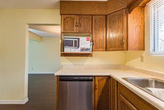 Photo 12: 53 GLENHAVEN Crescent: St. Albert House for sale : MLS®# E4179503