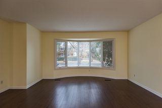 Photo 4: 53 GLENHAVEN Crescent: St. Albert House for sale : MLS®# E4179503