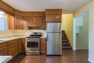 Photo 9: 53 GLENHAVEN Crescent: St. Albert House for sale : MLS®# E4179503