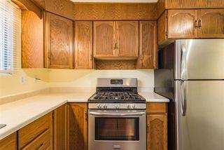 Photo 11: 53 GLENHAVEN Crescent: St. Albert House for sale : MLS®# E4179503