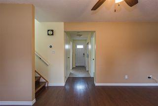 Photo 25: 53 GLENHAVEN Crescent: St. Albert House for sale : MLS®# E4179503
