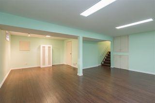 Photo 33: 53 GLENHAVEN Crescent: St. Albert House for sale : MLS®# E4179503