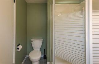 Photo 29: 53 GLENHAVEN Crescent: St. Albert House for sale : MLS®# E4179503