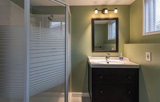 Photo 28: 53 GLENHAVEN Crescent: St. Albert House for sale : MLS®# E4179503