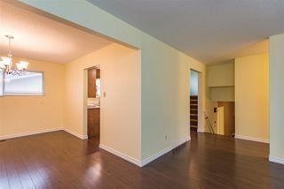 Photo 7: 53 GLENHAVEN Crescent: St. Albert House for sale : MLS®# E4179503