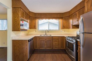 Photo 10: 53 GLENHAVEN Crescent: St. Albert House for sale : MLS®# E4179503