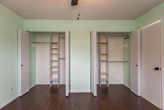 Photo 18: 53 GLENHAVEN Crescent: St. Albert House for sale : MLS®# E4179503