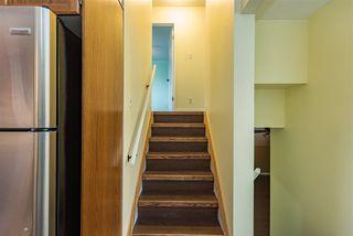 Photo 14: 53 GLENHAVEN Crescent: St. Albert House for sale : MLS®# E4179503