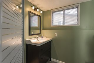 Photo 30: 53 GLENHAVEN Crescent: St. Albert House for sale : MLS®# E4179503