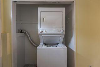 Photo 31: 53 GLENHAVEN Crescent: St. Albert House for sale : MLS®# E4179503