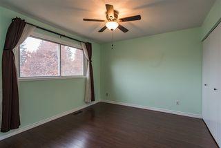 Photo 17: 53 GLENHAVEN Crescent: St. Albert House for sale : MLS®# E4179503