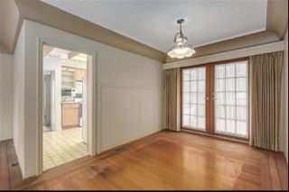 Photo 4: 3399 EDGEMONT Boulevard in North Vancouver: Edgemont House for sale : MLS®# R2424242