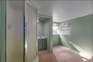 Photo 12: 3399 EDGEMONT Boulevard in North Vancouver: Edgemont House for sale : MLS®# R2424242
