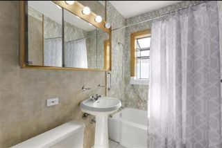 Photo 11: 3399 EDGEMONT Boulevard in North Vancouver: Edgemont House for sale : MLS®# R2424242