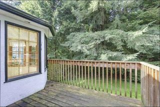 Photo 9: 3399 EDGEMONT Boulevard in North Vancouver: Edgemont House for sale : MLS®# R2424242