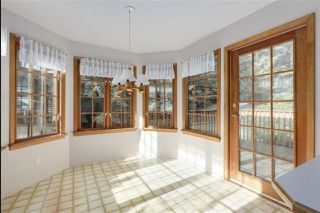 Photo 7: 3399 EDGEMONT Boulevard in North Vancouver: Edgemont House for sale : MLS®# R2424242
