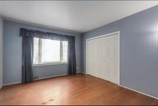 Photo 10: 3399 EDGEMONT Boulevard in North Vancouver: Edgemont House for sale : MLS®# R2424242