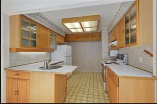 Photo 5: 3399 EDGEMONT Boulevard in North Vancouver: Edgemont House for sale : MLS®# R2424242