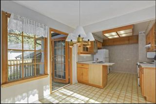 Photo 8: 3399 EDGEMONT Boulevard in North Vancouver: Edgemont House for sale : MLS®# R2424242