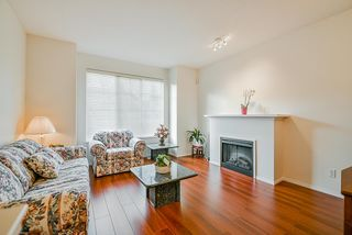 Photo 4: 35 7233 HEATHER Street in Richmond: McLennan North Townhouse for sale : MLS®# R2424838