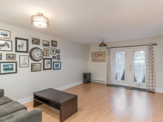 Photo 16: 103 645 Selby St in NANAIMO: Na Old City Condo for sale (Nanaimo)  : MLS®# 830411