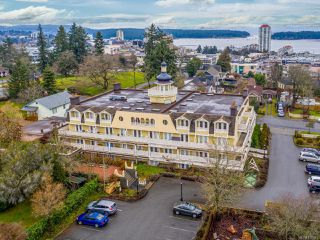 Photo 27: 103 645 Selby St in NANAIMO: Na Old City Condo for sale (Nanaimo)  : MLS®# 830411