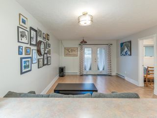 Photo 12: 103 645 Selby St in NANAIMO: Na Old City Condo for sale (Nanaimo)  : MLS®# 830411