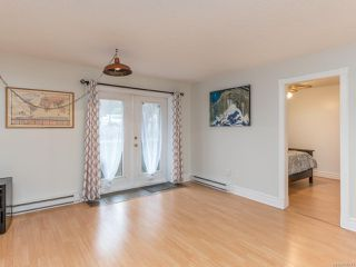 Photo 13: 103 645 Selby St in NANAIMO: Na Old City Condo for sale (Nanaimo)  : MLS®# 830411