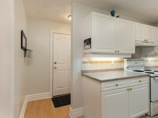 Photo 5: 103 645 Selby St in NANAIMO: Na Old City Condo for sale (Nanaimo)  : MLS®# 830411