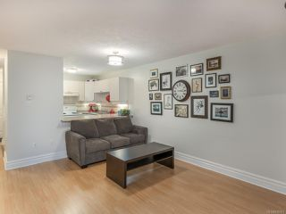 Photo 14: 103 645 Selby St in NANAIMO: Na Old City Condo for sale (Nanaimo)  : MLS®# 830411