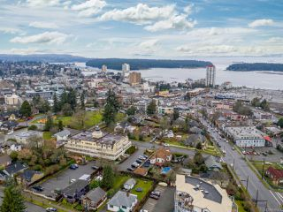 Photo 25: 103 645 Selby St in NANAIMO: Na Old City Condo for sale (Nanaimo)  : MLS®# 830411