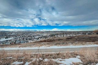 Photo 49: 83 HIDDEN CREEK PT NW in Calgary: Hidden Valley Detached for sale : MLS®# C4282209
