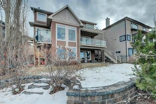 Photo 46: 83 HIDDEN CREEK PT NW in Calgary: Hidden Valley Detached for sale : MLS®# C4282209