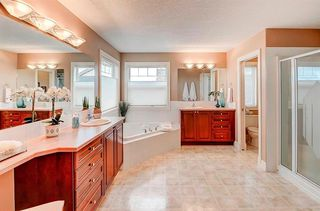 Photo 33: 83 HIDDEN CREEK PT NW in Calgary: Hidden Valley Detached for sale : MLS®# C4282209
