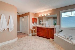 Photo 35: 83 HIDDEN CREEK PT NW in Calgary: Hidden Valley Detached for sale : MLS®# C4282209