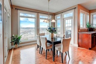 Photo 12: 83 HIDDEN CREEK PT NW in Calgary: Hidden Valley Detached for sale : MLS®# C4282209