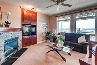 Photo 24: 83 HIDDEN CREEK PT NW in Calgary: Hidden Valley Detached for sale : MLS®# C4282209