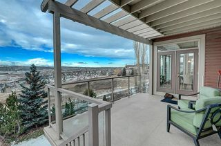Photo 15: 83 HIDDEN CREEK PT NW in Calgary: Hidden Valley Detached for sale : MLS®# C4282209