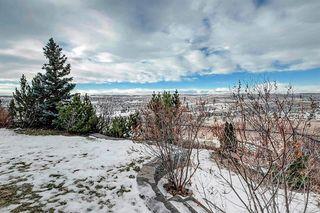Photo 48: 83 HIDDEN CREEK PT NW in Calgary: Hidden Valley Detached for sale : MLS®# C4282209