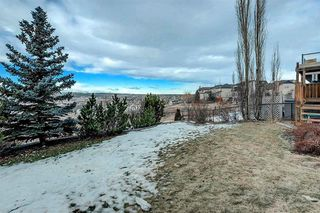 Photo 47: 83 HIDDEN CREEK PT NW in Calgary: Hidden Valley Detached for sale : MLS®# C4282209
