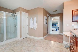 Photo 37: 83 HIDDEN CREEK PT NW in Calgary: Hidden Valley Detached for sale : MLS®# C4282209