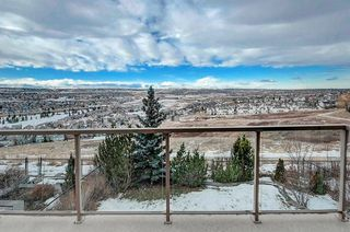 Photo 17: 83 HIDDEN CREEK PT NW in Calgary: Hidden Valley Detached for sale : MLS®# C4282209