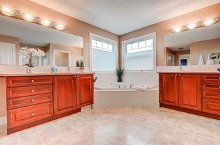 Photo 34: 83 HIDDEN CREEK PT NW in Calgary: Hidden Valley Detached for sale : MLS®# C4282209